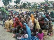 Nigeria:sono ragazze nigeriane sfuggite Boko Haram nello Stato Yobe quelle ancora disperse