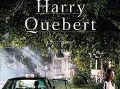 Venerdì libro (263°): VERITA' CASO HARRY QUEBERT
