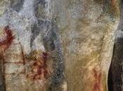 Scoperti disegni rupestri antichi mondo: fecero Neanderthal grotta spagnola