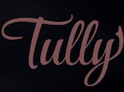 TULLY Charlize Theron Trailer Ufficiale Italiano
