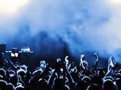 Concerti Live Fake?