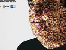 Eroe della Provincia: ESSERE GIGIONE L'incredibile storia Luigi Ciaravola