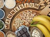 magnesio: essenziale cura moltissime patologie. ecco come devi assumerlo
