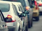 Automobilisti: ecco tutte tasse paghiamo senza farci caso