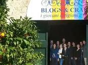 Blogs Crafts, contest partecipare Artigianato Palazzo