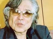 fidarsi degli astrologi! mistero della camera chiusa Giappone: Sōji Shimada, omicidi dello zodiaco