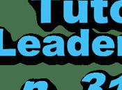 leader principali tratti caratteriali
