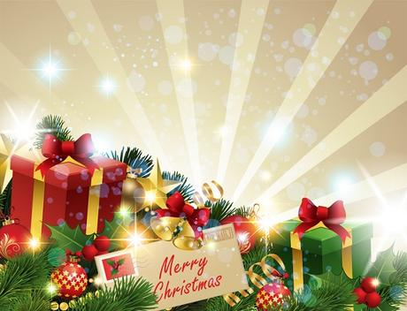 Natale e poesia