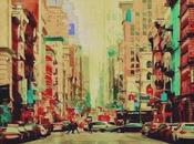 Misterioso Omicidio Manhattan
