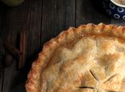 American apple famosa torta mele nonna Papera