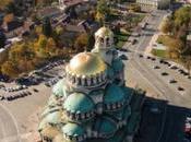Cosa vedere Sofia? perdere della capitale Bulgara