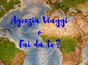 Agenzia Viaggi