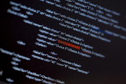 Ransomware: come proteggersi e cosa fare in caso di attacco