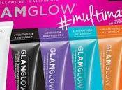 """""""GLAMGLOW #multimasking Sephora"""""""