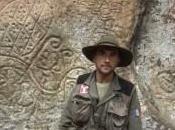 """Thierry Jamin: """"Tutta verità sulle mummie aliene Nazca"""""""