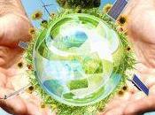 Metodi calcolo prestazione energetica: vigore norme