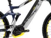 Mountain bike elettriche, info utili dove acquistarle
