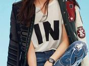 Beautiful Ways Style Graphic Tees This Winter