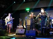 Concerto Planet live club Roma 18/02/18, Rock Polis