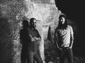 Eradius: roboante stoner rock italo-britannico l'omonimo esordio.