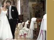 Wedding Coupon offerto dalla Maison Mariage Eliana Concas