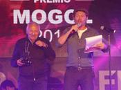 Piper Club: finalissima Tour Music Fest MOGOL, SONY, Universal, Provenzano tanti ospiti. Presenta Marco Maccarini
