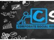 Responsabilita' Sociale d'Impresa: priorità Utilitalia!