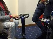 """Disabile deve essere Valorizzato Compatito"""""""