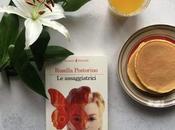 Assaggiatrici Rosella Postorino #librodelmese