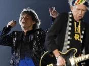 "Keith Richards Jagger, ""Basta figli"""