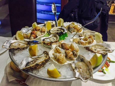 Tre indirizzi milanesi per i Food Lovers