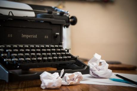 Giornalismo 4.0. Come sta cambiando la comunicazione? - BlogoSocial