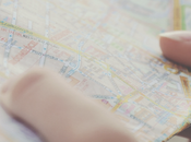 Come scegliere l'assicurazione viaggio?
