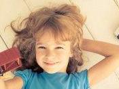Metodo Montessori: ecco come applicarlo famiglia