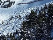 Vacanze sulla neve Alpes, paradiso amanti della montagna