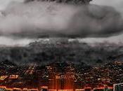 Guerra nucleare: futuro della Terra