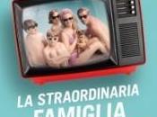 straordinaria famiglia Telemachus