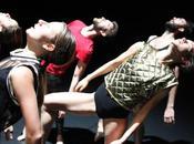 Call danzatori performer nuovo spettacolo Simona Bertozzi