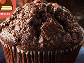 Scopri ingredienti consigli utili cucinare Dolci pasqua: Muffins cioccolato.
