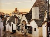 Alberobello cose puoi controllare