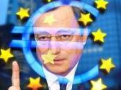 Bce: chiunque vinca elezioni, italiani saranno morti