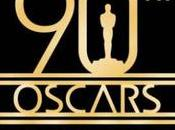 Oscar goes to…i miei vincitori (ed.2018)