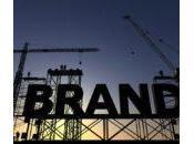 Buzz, brand comportamento