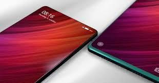 Xiaomi annuncerà importanti novità per il Mi Mix 2s la prossima settimana