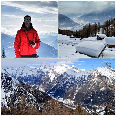 Cosa fare a Vipiteno in inverno oltre allo sci