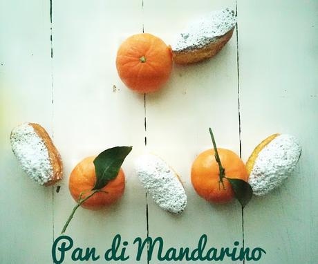 Pan di Mandarino e il mio problema con la Sicilia