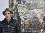 Muse, mostra personale Andrea Chisesi Milano