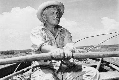 Io e Ernest, Pivano-Hemingway sul filo dell'amore, di Guido Guerrera – Recensione