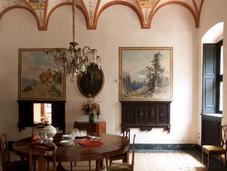 casa Oscar: vendita villa Chiamami nome