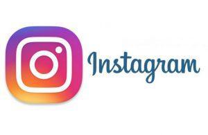 instagram discoteche in versilia